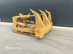 Picture of CATERPILLAR D7R RIPPER