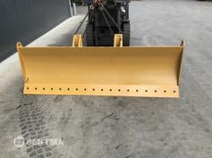 Front blade – Caterpillar – QR – #900498