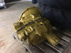 Picture of CATERPILLAR PUMP CAT 244-8477 / 2448477