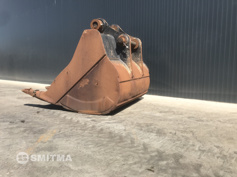 Picture of CATERPILLAR BUCKET CAT 365; 2,00m WIDTH
