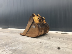 Picture of CATERPILLAR 320D USED