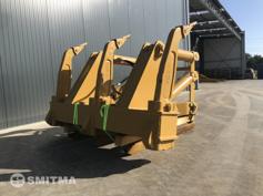 Caterpillar-D7E -2021-900607