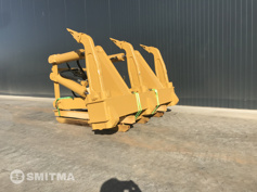 Picture of CATERPILLAR D7E RIPPER