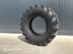 Picture of BKT 1400 x 24 NEW TYRES