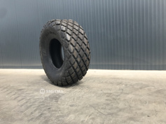 Picture of ITR 23.1 - 26 NEW TYRES