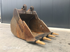 Picture of CATERPILLAR 320 / 323 USED BUCKET
