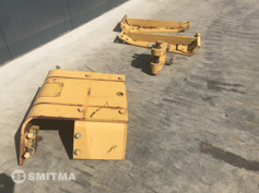 Picture of CATERPILLAR DRAWBAR D8R / D8T