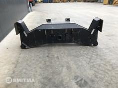 Caterpillar-M316D / M318D Stabilizer-900680