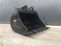 Picture of CATERPILLAR 345C / 345D NEW BUCKET
