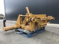 Caterpillar-ORIGINAL USED RIPPER 120M / 140M / 160M-900685
