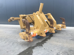 Picture of CATERPILLAR ORIGINAL USED RIPPER 120M / 140M / 160M