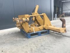 Caterpillar – ORIGINAL USED RIPPER 120M / 140M / 160M – #900685