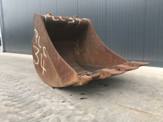 Picture of  USED BUCKET 25t
