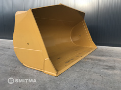 Picture of CATERPILLAR 950K / 950M BUCKET