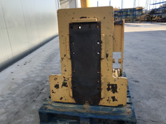 Caterpillar-FRONT LIFT GROUP 12G / 140G-900785