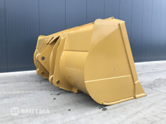 Caterpillar – 966G / 966H / 966K / 966M BUCKET – #900788