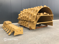 Caterpillar – CS563E / CS56 – #900793