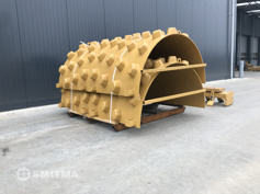 Caterpillar-CS533E / CS54-2021-900799