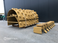 Picture of CATERPILLAR CS533E / CS54