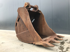 Picture of  USED BUCKET