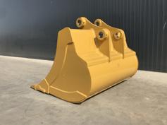 Digging bucket – Komatsu – PC210 / PC240 BUCKET – #900813