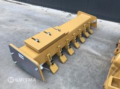 Caterpillar – CS64 / CS74 – #900835