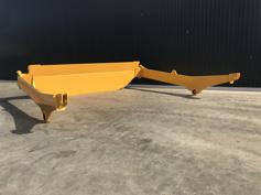 Bell-B30E-2021-900841