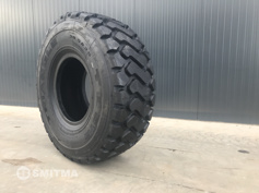 Picture of  NEW 20.5R25 TYRES