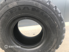 NEW 20.5R25 TYRES-2021-900858