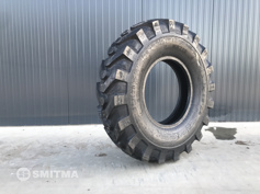 Picture of MAGNA 1400 x 24 NEW TYRES