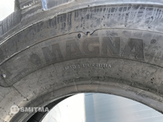 Magna – 1400 x 24 NEW TYRES – #900892