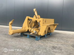 Caterpillar-12H NEW RIPPER-2021-900909
