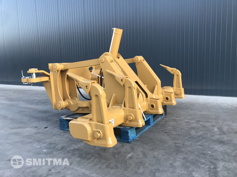 Picture of CATERPILLAR 12M NEW RIPPER