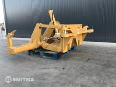 Caterpillar-12M NEW RIPPER-2021-900910