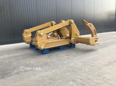 Caterpillar – D5M NEW RIPPER – #900913