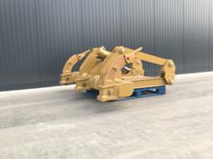 Caterpillar-D5M NEW RIPPER-2021-900913