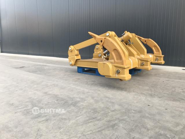 Caterpillar-D5N NEW RIPPER-2021-900914