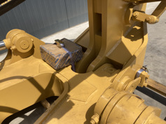Caterpillar-D8T NEW RIPPER-2021-900919