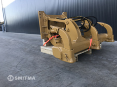 Picture of CATERPILLAR D5K 2 NEW RIPPER