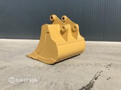 Caterpillar – 320F NEW BUCKET – #900934