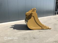 Caterpillar-320F NEW BUCKET 1.20 MTR-2021-900935