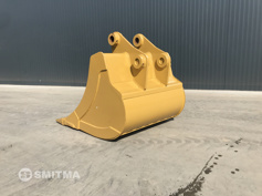 Caterpillar – 320GC NEW BUCKET – #900937