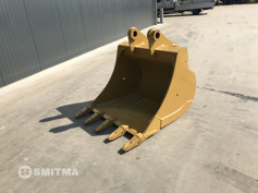 Caterpillar-320E NEW BUCKET 1.20 MTR-2021-900938