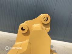 Caterpillar-336D NEW BUCKET-2021-900941