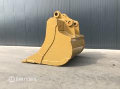 Caterpillar-336F NEW BUCKET-2021-900943
