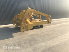 Caterpillar – D6R NEW RIPPER – #900945