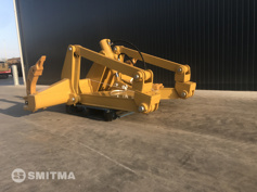 Caterpillar – D6T NEW RIPPER – #900947