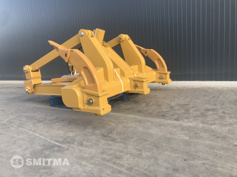 Picture of CATERPILLAR D6T NEW RIPPER