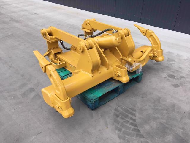 Caterpillar-D6K NEW RIPPER-2021-900949