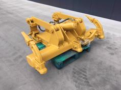 Picture of CATERPILLAR D6K NEW RIPPER